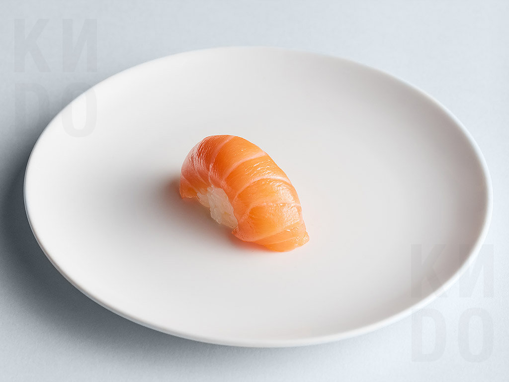 sushi_004.jpg